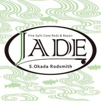 JADE ロゴ写真(300×300Pixel)