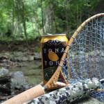 Net & Beer