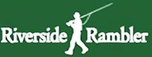 River Side Rambler