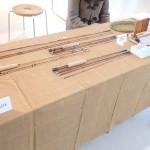 2014,12 立川 竹のフィッシング・クラフト展