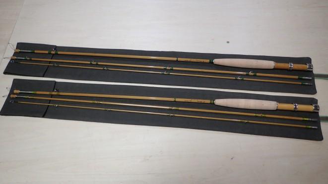 ES 7633&7033